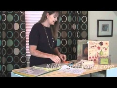 How to Make a Custom Recipe Binder & Other Recipe Gift Ideas