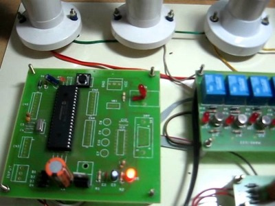 MINI PROJECTS -HOME AUTOMATION SYSTEMS-MINI PROJECTS EEE.ECE.BIOMEDICAL