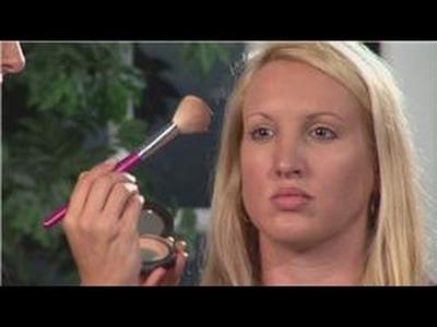 Concealer Makeup Tips : How Do I Conceal Acne Scars?