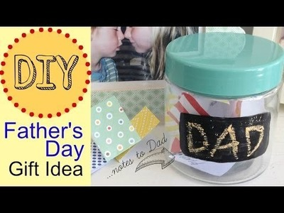 Gifts for Dad | by Michele Baratta