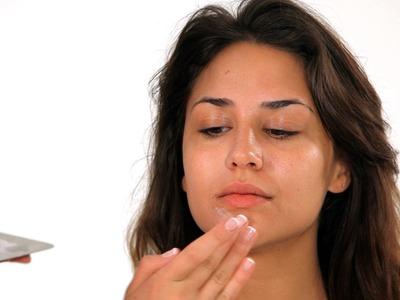 How to Apply Primer | Makeup Tricks