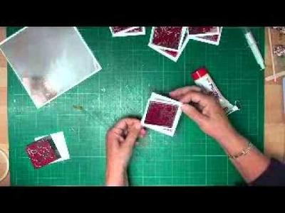 Quad Easel Cards (card-making-magic.com)