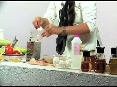 YouTube - BEAUTY TIPS Acne ( Pimpels ) Hindi on Care World TV.flv