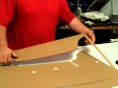 How to Unpack and Set Up your Cardboard Cutout