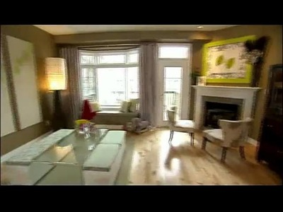 Inside The Box with Ty Pennington Season 1 Episode 13 (Part 2)