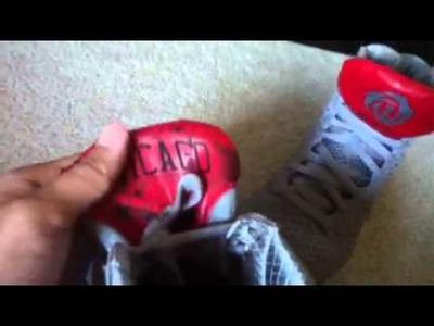 My shoe collection! (Nike, Jordans, Adidas)