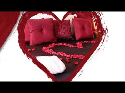 Valentine's Day Gifts For Boyfriend - Perfect Valentine Gift Ideas And Presents For Boyfriend