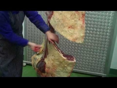 How to Make the Perfect Steak - Part 4.