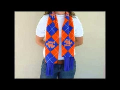 Uf Florida Gators Shirts scarves www.twochixremix.com  on etsy