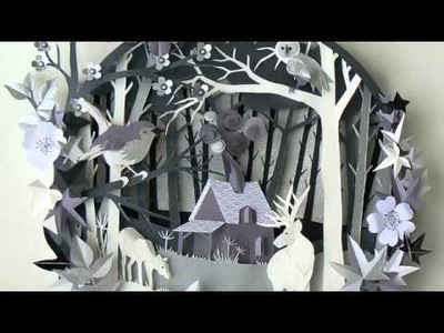 Www.radiancelighting.co.uk  - Helen Musselwhite part one