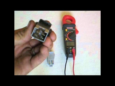 How to test lawn mower electrical safety switches