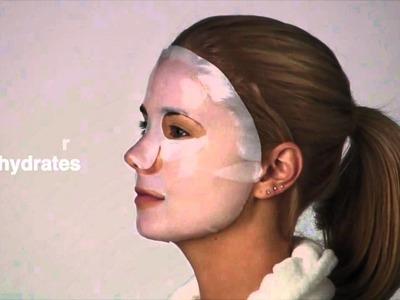Paper Facial Masks vs Bio Cellulose Masks