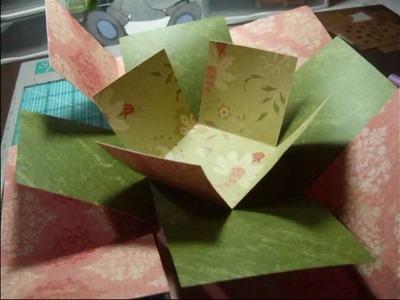 Explosion Box Clip.wmv