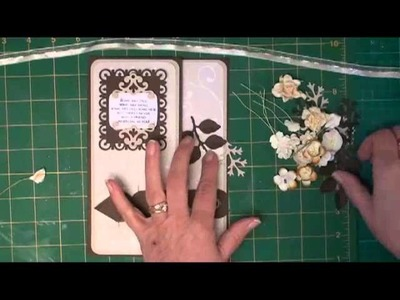 Tab Card Tutorial  (card-making-magic.com )