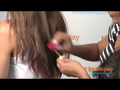 Color Rox Hair Chox from Fashion Angels