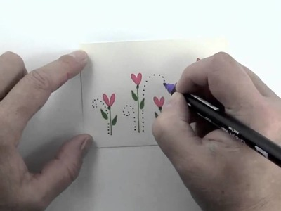 Create Perfect Mother's Day Cards