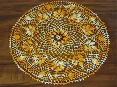 Fall Decor by RSS Designs In Fiber