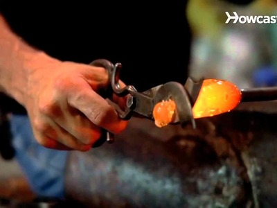 How to Find a Job | Glassblowing