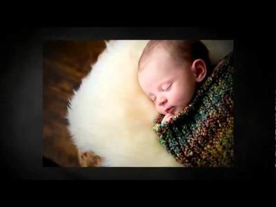 Best of Newborns 2010 - NJ Newborn Photographer