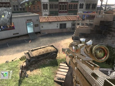 How to hit more trickshots on Black Ops 2
