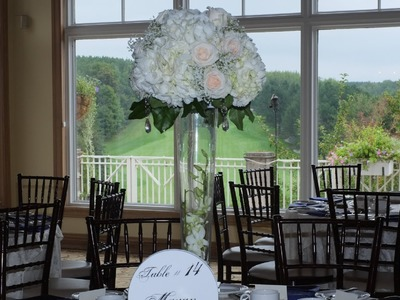 Wedding Decorations Ideas Images of Real Weddings