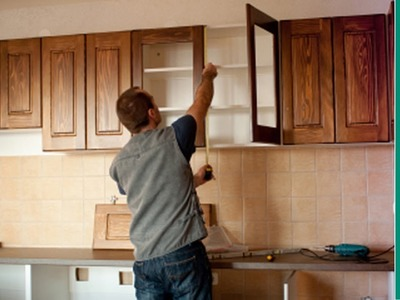 Kitchen Remodeling Ideas and Tips: Before You Call a Professional