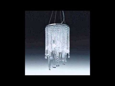 (6) Chandeliers 3.000 Photos Images Great Ideas Ceiling Lighting Decoration