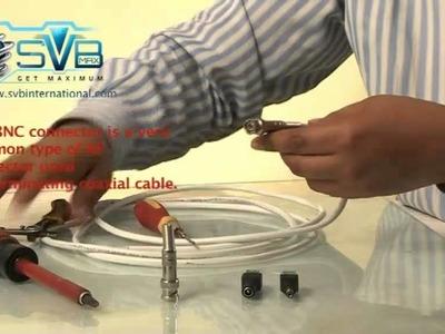 How to install CCTV Cameras, DVR setup, mobile view, remote view etc.