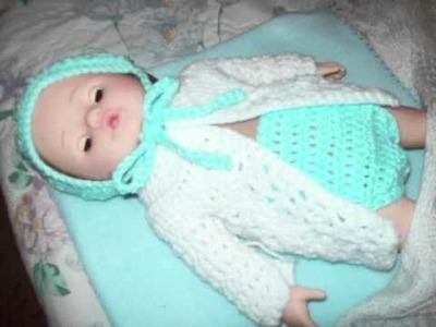UR Baby.wmv