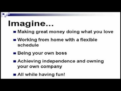 Jewelry Business Start a Jewelry Party Home Based Business