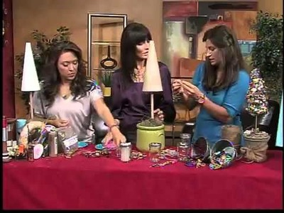 What to do with your junk jewelry