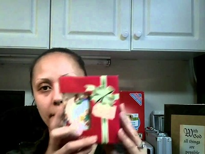 Christmas Ideas and Dollar Tree Haul