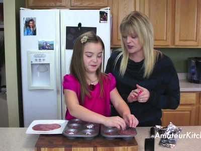 How to Make Antipasti Bites