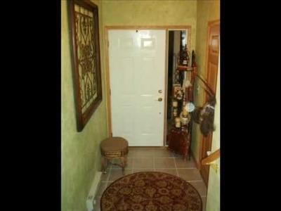 Interior Design Ideas: Entry Hall 2