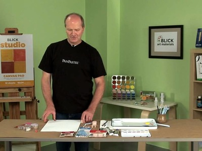 Sofft Tools for Drawing and Painting Applications