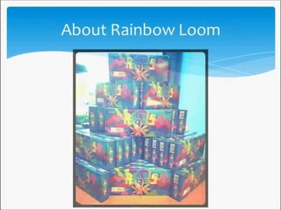 Rainbow Loom Where to Buy Twistz Bandz Kit