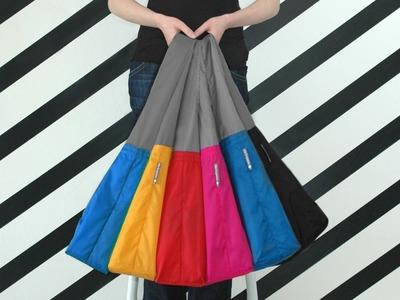 24-7 Bags - Foldable & Reusable Bags