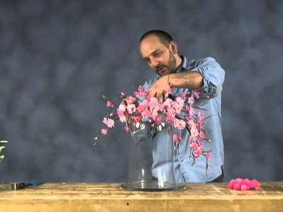 5 Minute Decor Episode 52 - Bunnies & Blossoms
