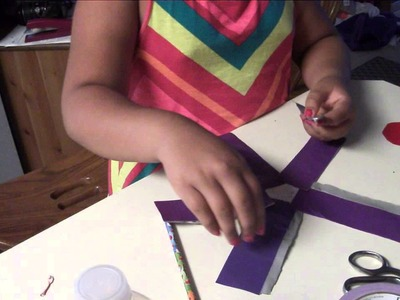 How to Make a Duck Tape Water Bottle Holder