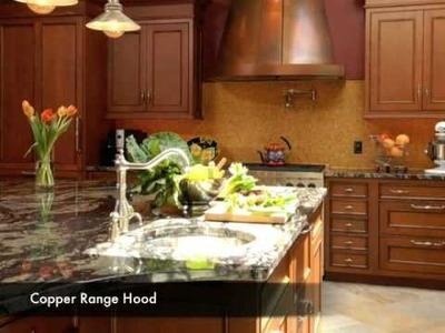 Kitchen Designs by Ken Kelly Showroom Design 10 Cold Spring Harbor
