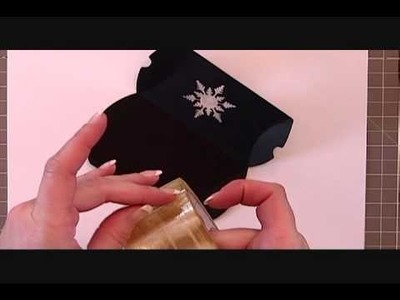 Pillow box video.wmv