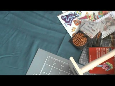 GoodWill, Joannes, Michaels, Dollar Tree & Antique Store haul Crafting Scrapbooking haul