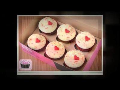 Cupcake ideas for kids+Best Cupcakes+cupcake ideas