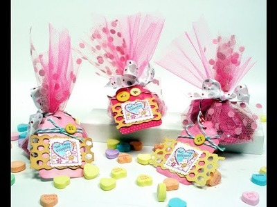 Easy gathered valentine papermart final