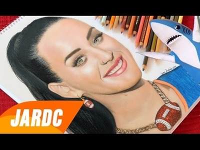 DRAWING KATY PERRY SUPERBOWL