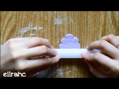 Adventure Time's Lumpy Space Princess Polymer Clay Tutorial [keychain]