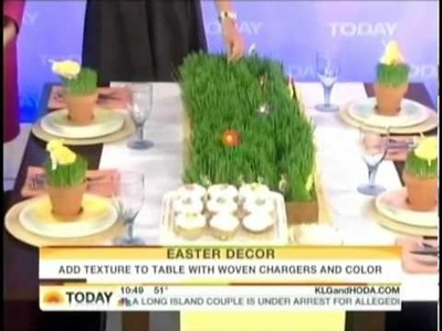 BHG Easter Ideas