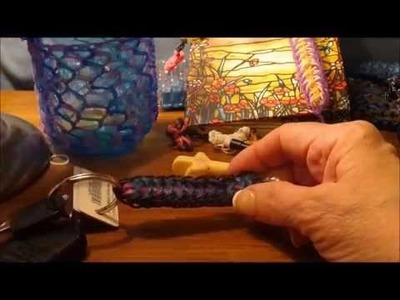 Rainbow Loom Gifts for Grown Ups