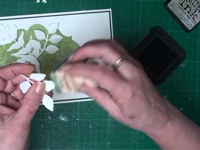 Aperture Card with Spellbinders (card-making-magic.com)