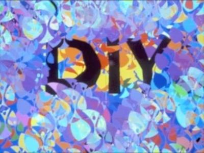 Nail - Sentipede [DiY Discs]